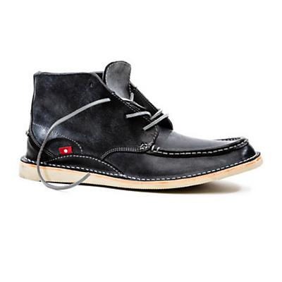 Oliberte Men's Mogado Hi Boot