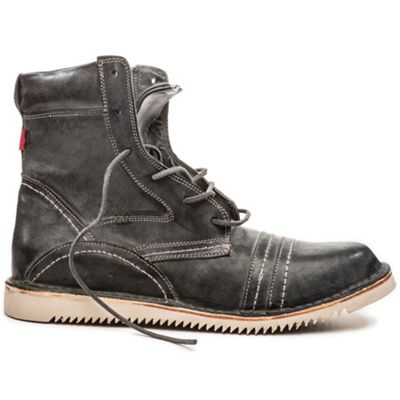 Oliberte Men's Ngola Boot