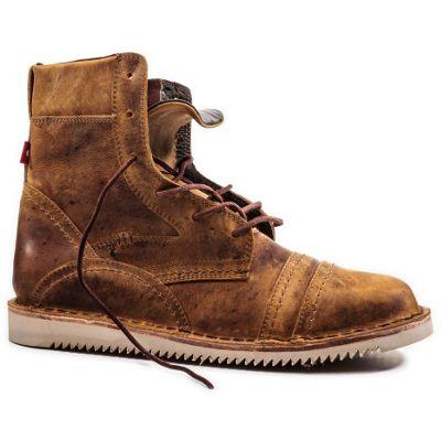 Oliberte Men's Ngola Boot