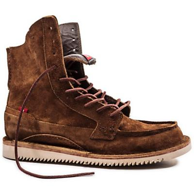 Oliberte Men's Tompa Boot