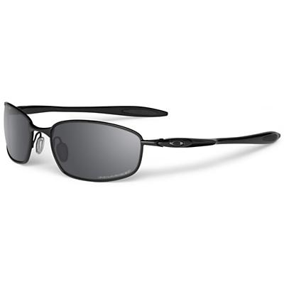 Oakley Blender Polarized Sunglasses