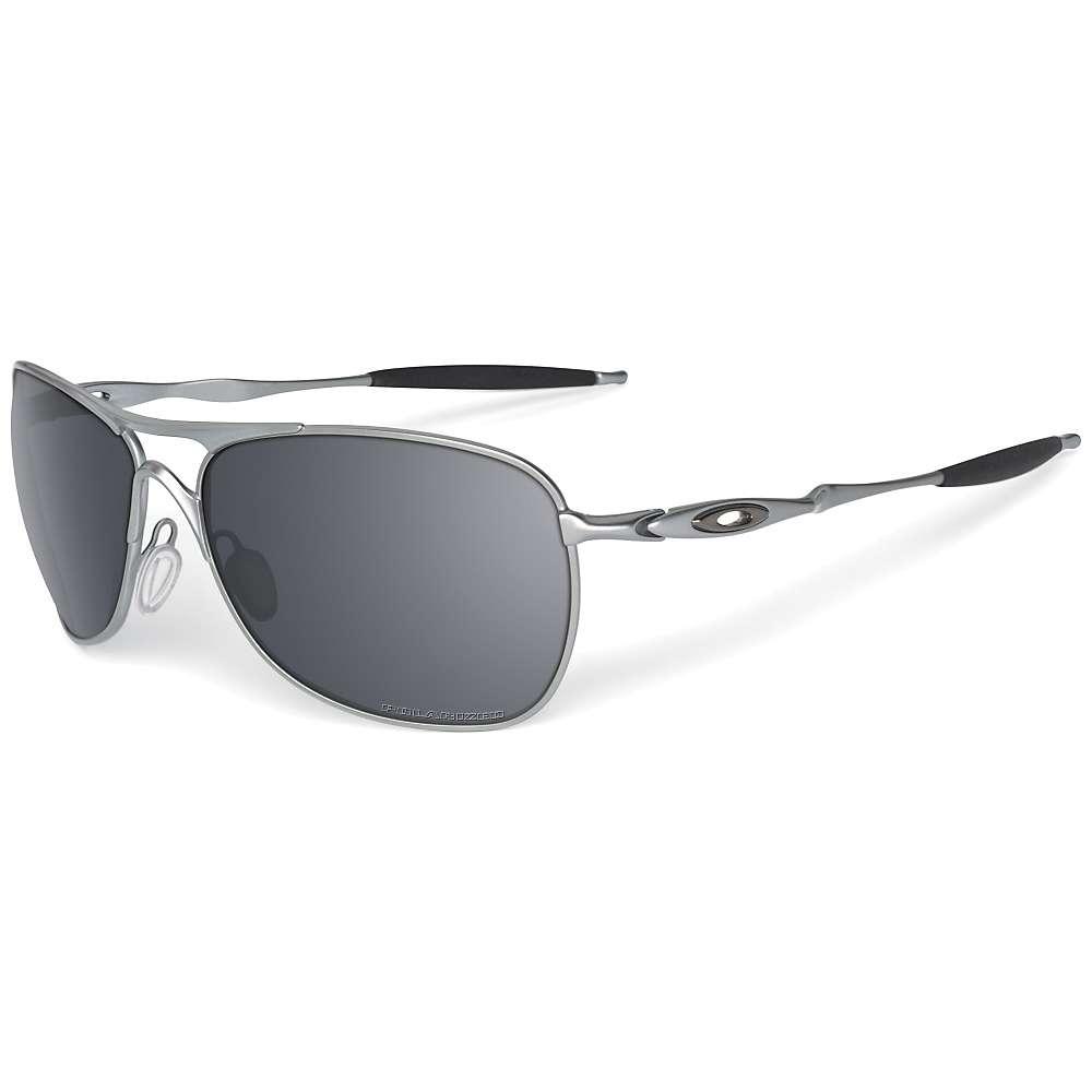 oakley crosshair oo4060 406006