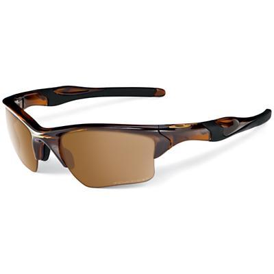 Oakley Half Jacket 2.0 XL Polarized Sunglasses