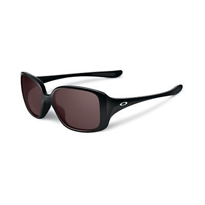 Oakley Women's LBD Polarized Sunglasses
