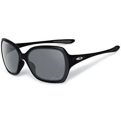 Oakley Women's Oakley Overtime Polarized Sunglasses