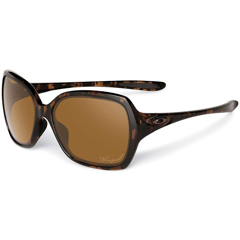Womens Polarized Oakley Sunglasses | www.tapdance.org