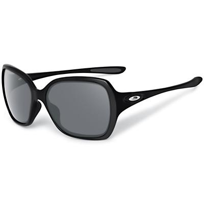 Oakley Women's Oakley Overtime Sunglasses