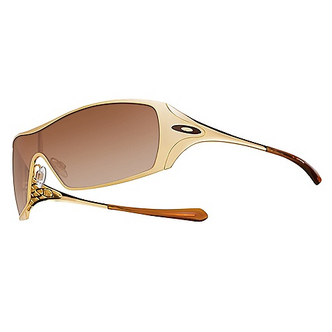 Oakley Women's Oakley Dart Sunglasses