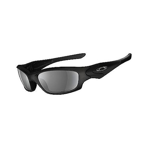 photo: Oakley Straight Jacket Sunglasses sport sunglass