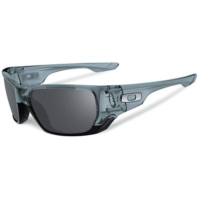 Oakley Style Switch Polarized Sunglasses