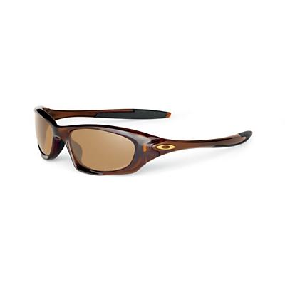 Oakley Twenty Polarized Sunglasses