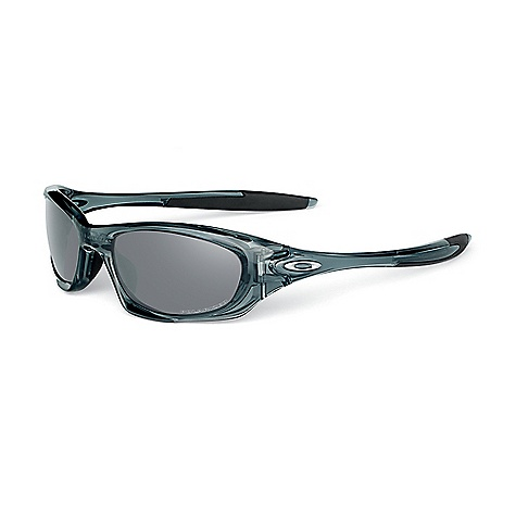 Oakley Twenty Sunglasses
