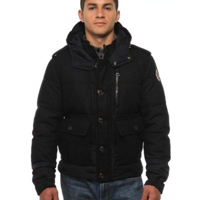 Napapijri Men's Andon Jacket
