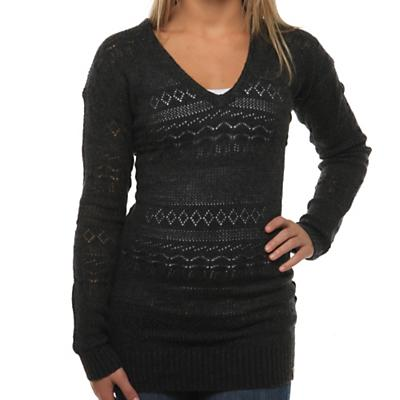 Napapijri Women's Dabs Sweater