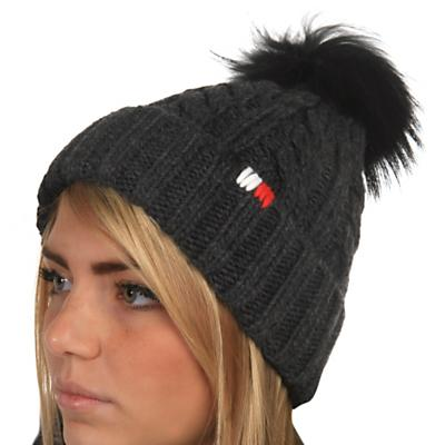 Napapijri Women's Faraville Hat