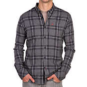 Napapijri Men's Glay Shirt