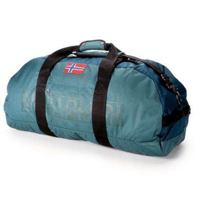 Napapijri New Emfrid Medium 11 Duffel