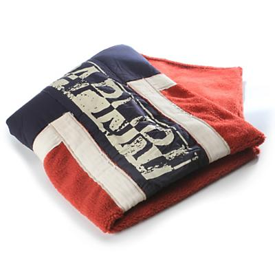 Napapijri Paiton 12 Blanket