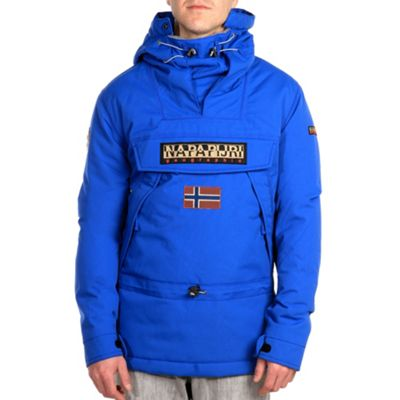 Napapijri Men's Skidoo 13 Jacket
