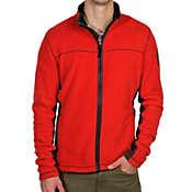 Napapijri Men's Talbot Jacket
