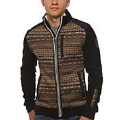 Napapijri Men's Tod Full Zip