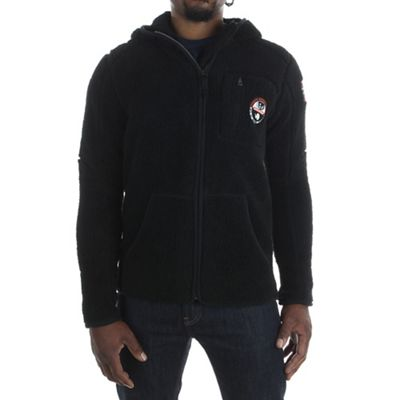 Napapijri Men's Yupik Jacket