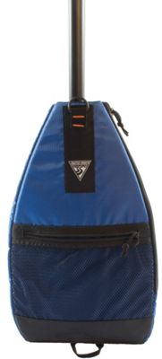 Seattle Sports SUP Blade Storage Bag