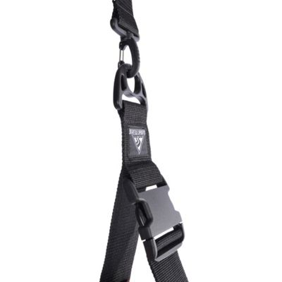 Seattle Sports SUP Strap Carry System