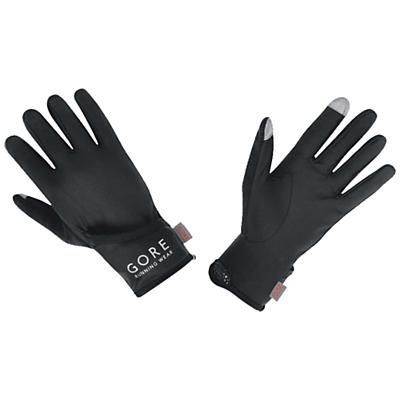 Gore Running Wear Air Windstopper Active Shell Light Glove