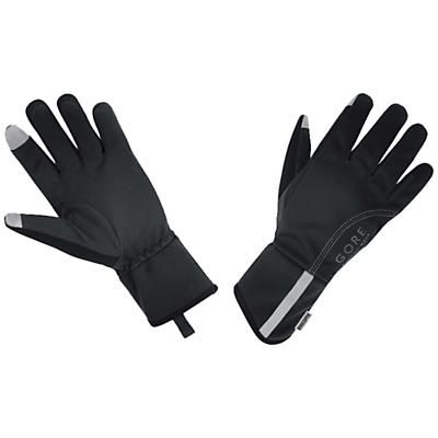 Gore Running Wear Women's Air SO Lady Glove