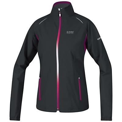 Gore Running Wear Women's Sunlight 2.0 GTX Active Lady Jacket