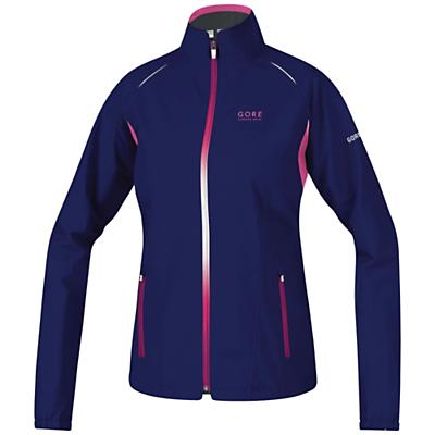 Gore Running Wear Women's Sunlight 2.0 GTX Active Lady Jacket