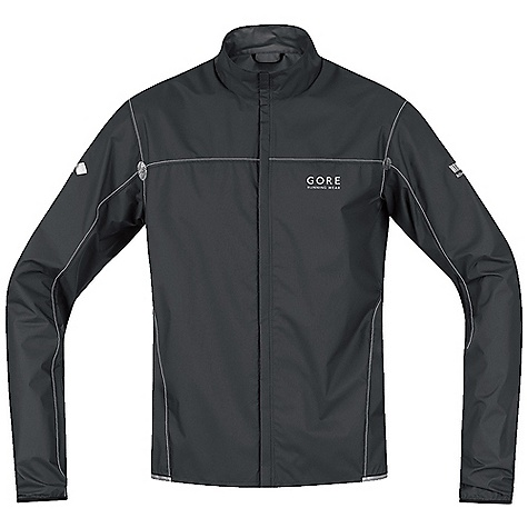 Gore Running Wear Men's X-Running Light AS Jacket–Moosejaw-Cash Back