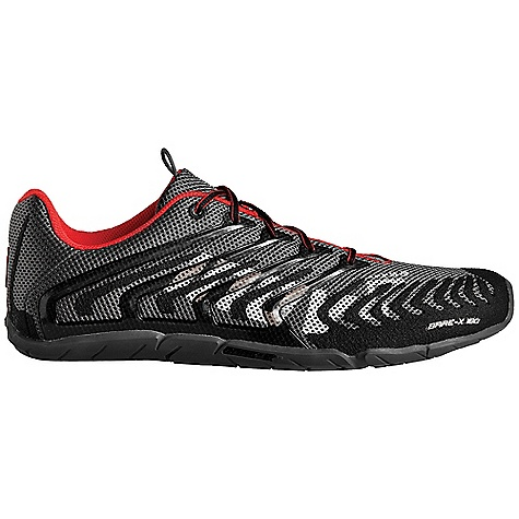 photo: Inov-8 Bare-X 180 barefoot/minimal shoe