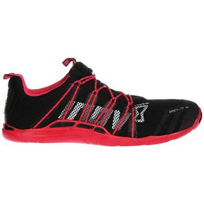 Inov 8 Women's Bare-X Lite 135 Shoe