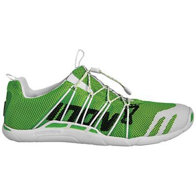 Inov 8 Bare-X Lite 150 Shoe