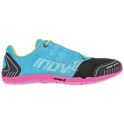 Inov 8 Women's Bare-XF 177 Shoe