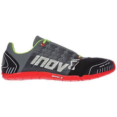 Inov 8 Bare-XF 210 Shoe