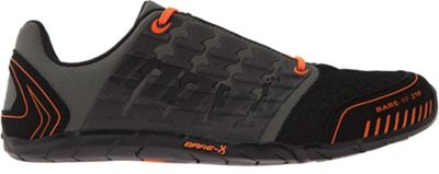 Inov 8 Bare-XF 210 Shoe