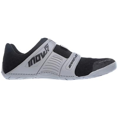 Inov 8 Bare-XF 260 Shoe