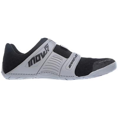 Inov 8 Bare-XF 260 Shoe