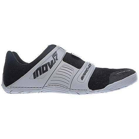 photo: Inov-8 Bare-XF 260 barefoot / minimal shoe
