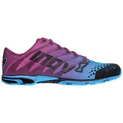 Inov 8 Women's F-Lite 185 Shoe