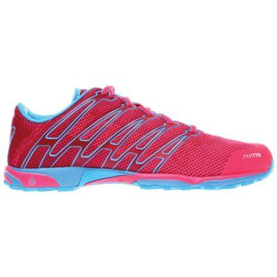 Inov 8 Women's F-Lite 215 Shoe
