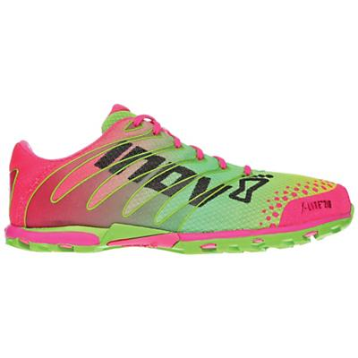 Inov 8 Women's F-Lite 219 Shoe