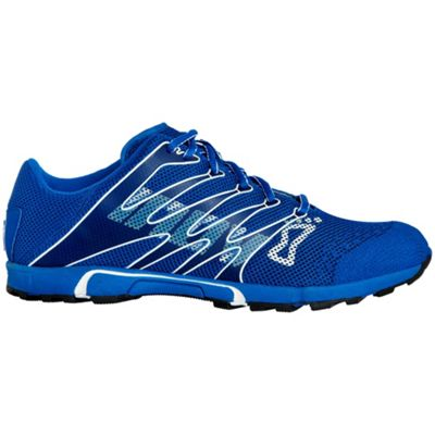 Inov 8 F-Lite 230 Shoe