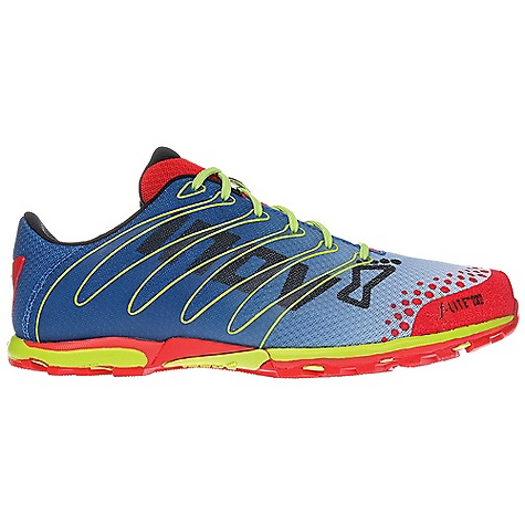 photo: Inov-8 F-Lite 230 trail running shoe
