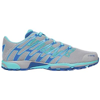 Inov 8 Women's F-Lite 249 Shoe