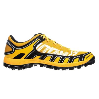 Inov 8 Mudclaw 300 Shoe