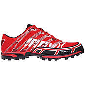 Inov 8 Mudclaw 265 Shoe